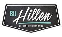 Bij Hillen