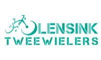 Lensink Tweewielers