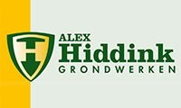 Alex Hiddink Grondwerken