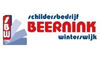 Schildersbedrijf Beernink