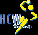 HCW Winterswijk Logo