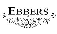 Ebbers