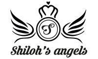 Shiloh's angels