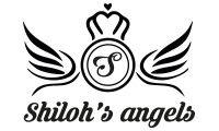 Shiloh's angels